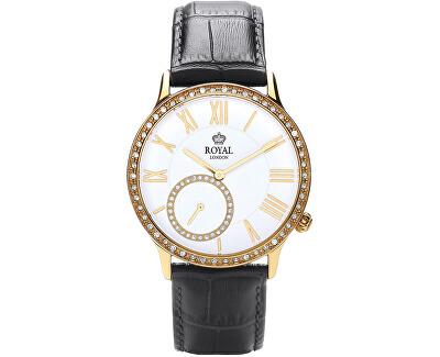 Analogové hodinky 21157-02