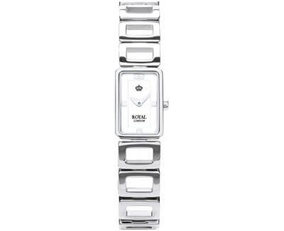 Analogové hodinky 21166-02