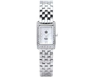 Analogové hodinky 21167-05