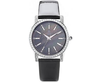 Analogové hodinky 21224-02