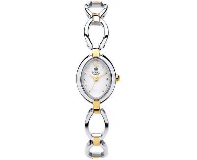 Analogové hodinky 21238-03