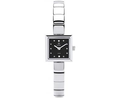 Analogové hodinky 21248-02