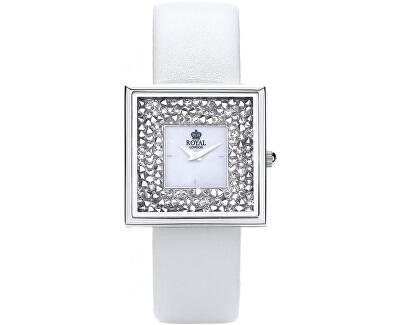 Analogové hodinky 21256-01