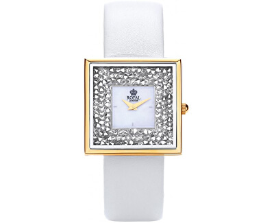 Analogové hodinky 21256-03