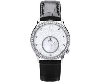 Analogové hodinky 21284-02