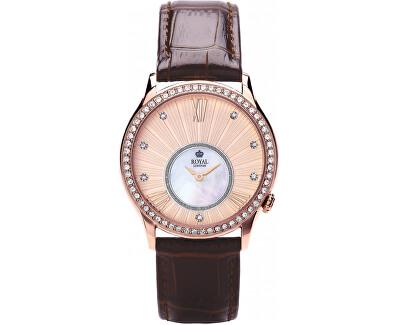 Analogové hodinky 21284-05