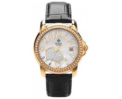 Analogové hodinky 21285-05
