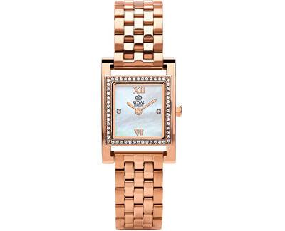 Analogové hodinky 21312-03