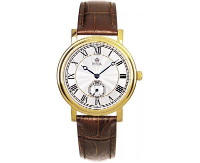 Analogové hodinky 40069-04