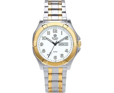 Analogové hodinky 40159-09