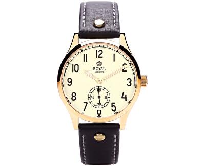 Analogové hodinky 41109-02