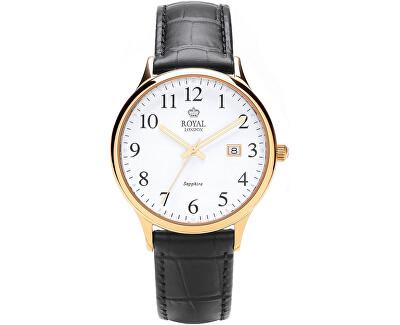 Analogové hodinky 41184-05