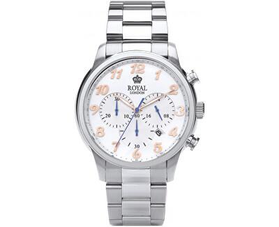 Analogové hodinky 41216-07