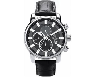 Analogové hodinky 41235-02