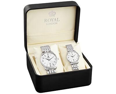 Royal London 41294-02-SET