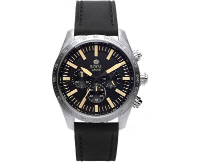 Analogové hodinky 41365-01