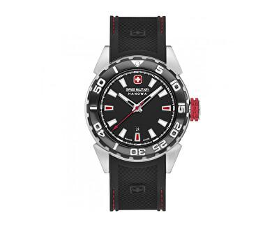 Scuba Diver 4323.04.007.04