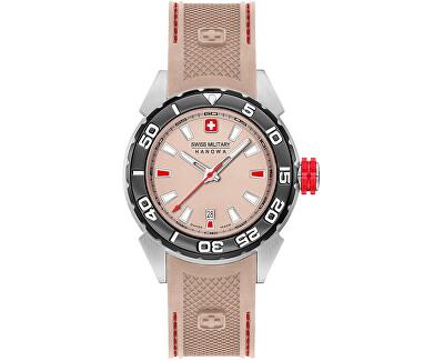 Scuba Diver Lady 6323.04.014