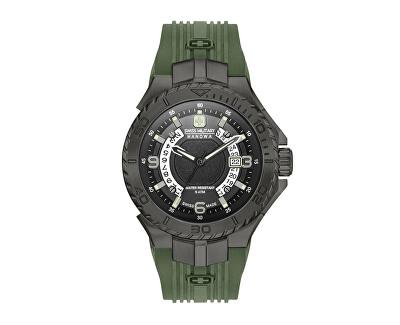 Seaman 4327.13.007.06