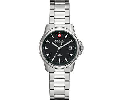Swiss Recruit Lady Prime 7230.04.007
