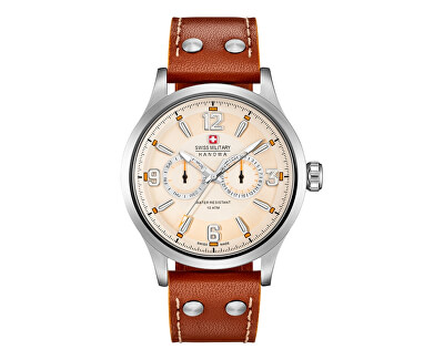 Undercover Multifunction 4307.04.002