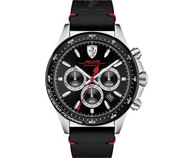 Scuderia Ferrari Pilota 0830389