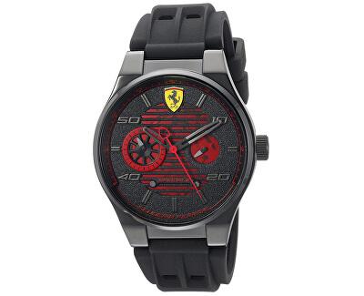Scuderia Ferrari Speciale 0830431
