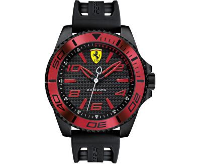 Scuderia Ferrari XXKers 0830306