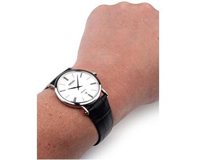 Chronograf SKS603P1