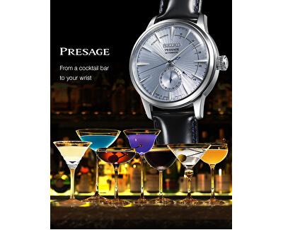 Presage Automatic Cocktail Time SRPB44J1