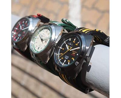 Automatické hodinky SSA287K1