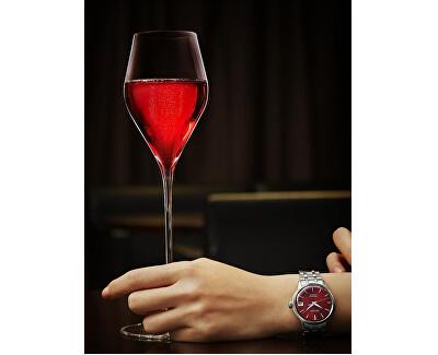 Presage Cocktail Time SRP853J1