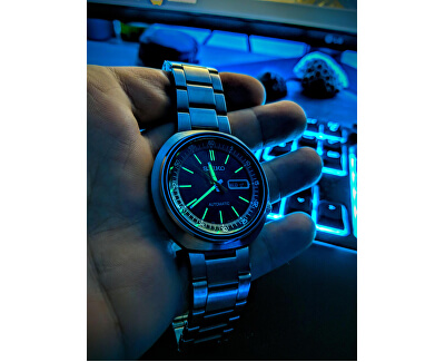 Recraft UFO SRPC11K1 Limited Edition