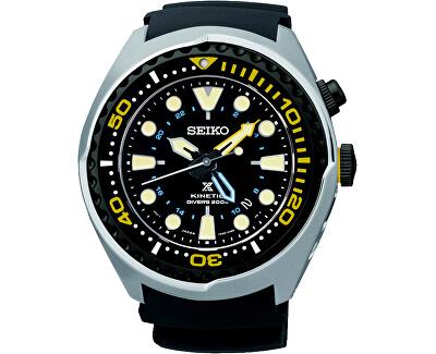 Diver SUN021P1