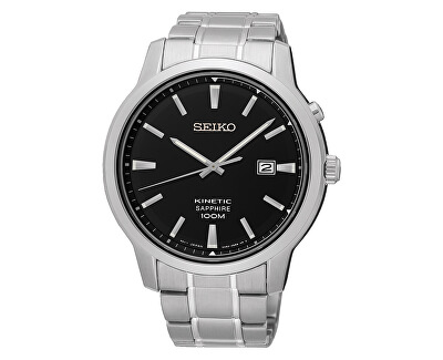 Seiko Kinetic SKA741P1