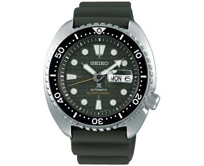 Prospex King Turtle SRPE05K1