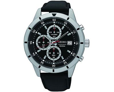 Chronograf Quartz SKS571P1