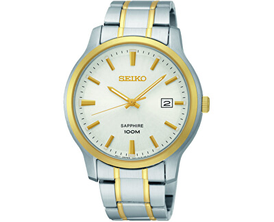 Seiko SGEH42P1