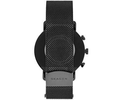 Smartwatch Falster 2 SKT5109