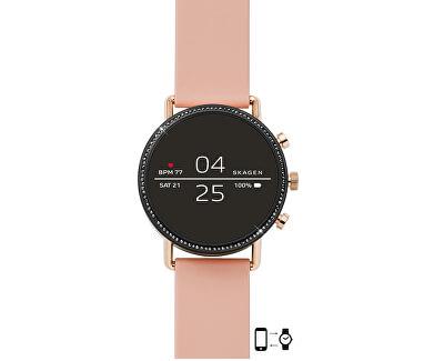 Smartwatch Falster 2 SKT5107