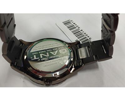 Byron W70535 - SLEVA I