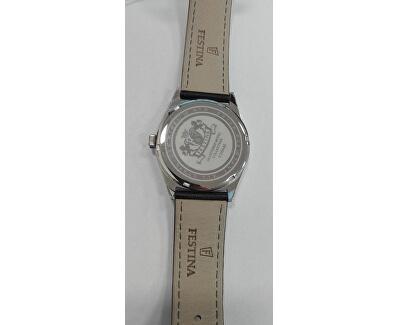 Classic Strap 20446/1 - SLEVA