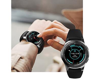 Samsung Galaxy Watch 42 mm černé