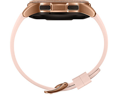 Samsung Galaxy Watch 42 mm Rose gold
