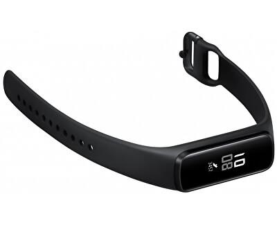 Galaxy Fit e SM-R375NZKAXEZ černý