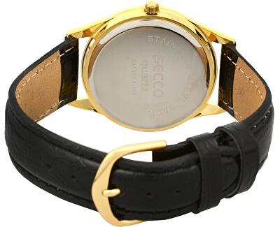 Dámské analogové hodinky S A5036,2-131
