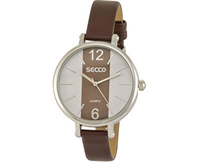 Dámské analogové hodinky S A5016,2-103