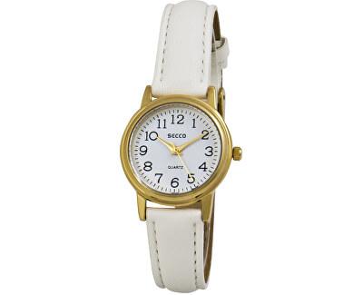 Dámské analogové hodinky S A3000,2-111 (509)