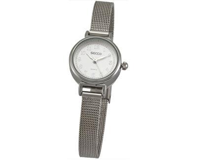 Dámské analogové hodinky S A5003,4-211