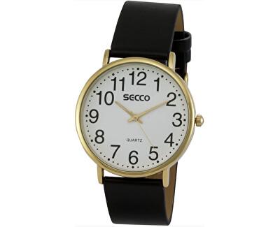 Pánské analogové hodinky S A5005,1-111